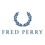 fred-perry-logo-1-1.png